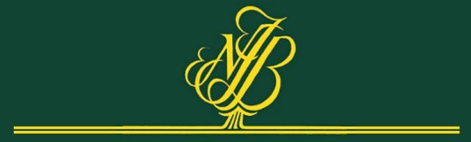 New Forest Brass logo